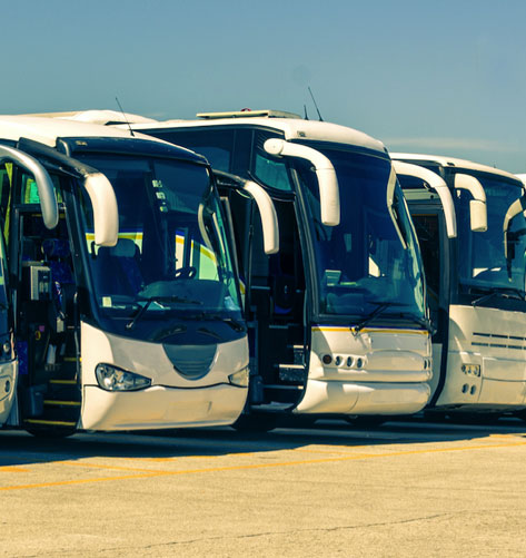 The Most Expensive Buses on the Panet - Swift Charters