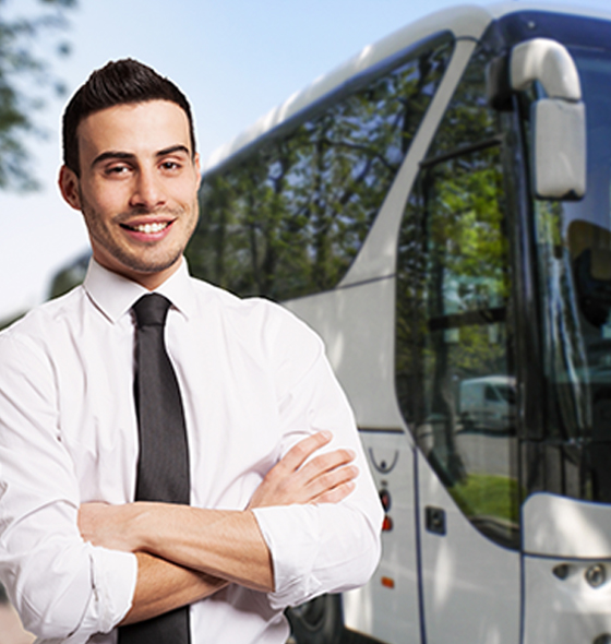 Corporate Services Comfortable Ground Transportation - Swift Charters