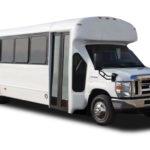 fleet-24-pass-bus-01
