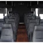 fleet-24-pass-bus-02
