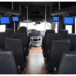 fleet-24-pass-bus-03