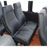 fleet-24-pass-bus-04