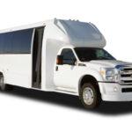 fleet-32-pass-bus-01