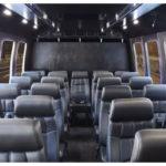 fleet-32-pass-bus-02
