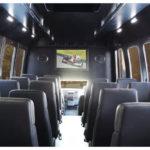 fleet-32-pass-bus-03
