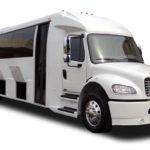 fleet-44-pass-bus-01