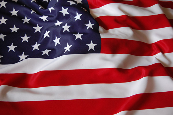 Happy Fourth of July - Swift Charters