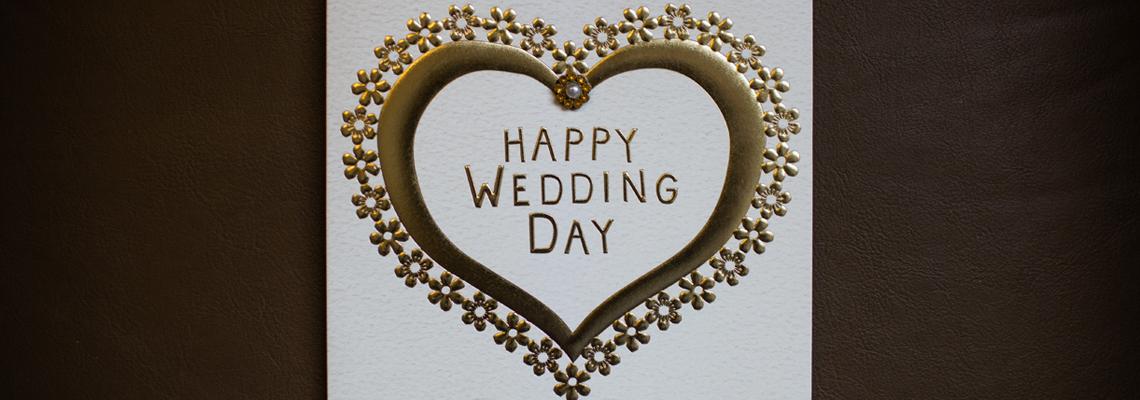 Decorate Wedding Bus Rental